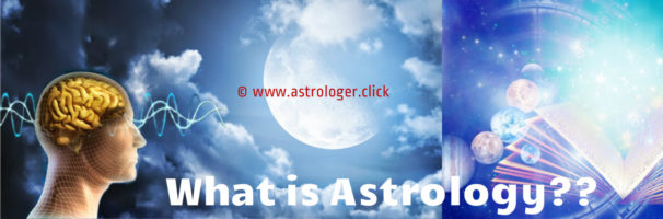 what is astrology?? kundli??